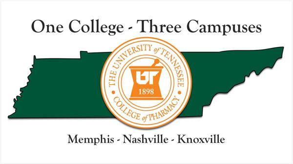 UTHSC Alumni and Development - alumni uthsc edu